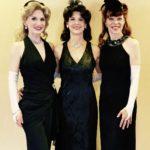 Jenn, LaNae & Carol